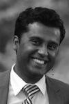 Dr Gunjan Aggarwal