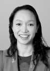 Dr Fiona Foo
